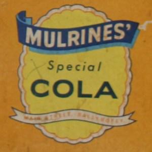 cola300
