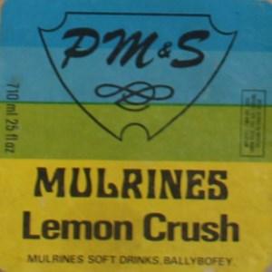 lemon300