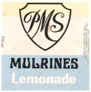 lemonade300