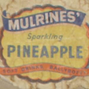 pineapple300